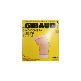 Gibaud Ginocch Cot Sot Bei 4
