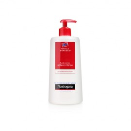 Neutrogena Corpo Sollievo Intenso 400ml