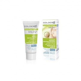 Colderm Crema Anti-Urticante Ivilen 10ml