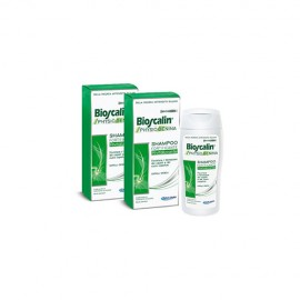 Bioscalin Physiogenina Riv 2Fl