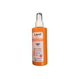 Lenil Active 100 Spray