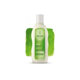 Germe Di Grano Shampoo 190Ml