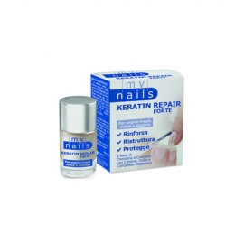 My Nails Keratin Repair Forte 10ml