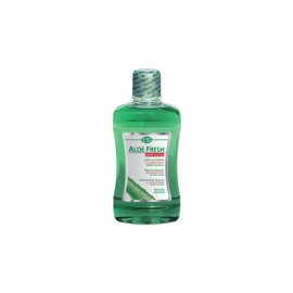 Aloe Fresh Zero Alcol Collutorio 500ml
