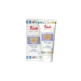 Trudi Baby Care Pasta Zinco 100ml