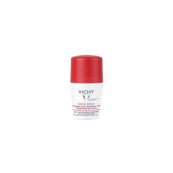 Deodorante Stress Resist Roll