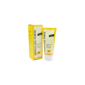 Theiss Arnica Gel Forte 100Ml