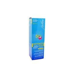 Defence Sun 50+ Baby&Kid P M/A