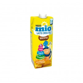 Nestle Latte Mio Biscotto 500Ml