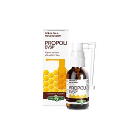 Propoli Evsp Spray Gola 20ml