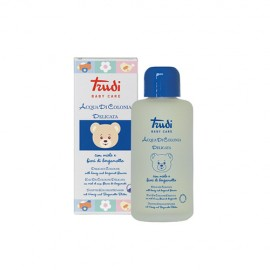 Trudi Baby Acqua di colonia 100ml