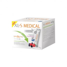 XLS Medical Direct 90 Bustine