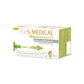 XLS Medical Mantenimento 180 cpr
