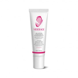 Viderage Gel Intimo 30 ml