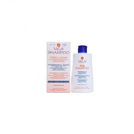 Vea Shampoo Antiforfora Z.P. 125ml