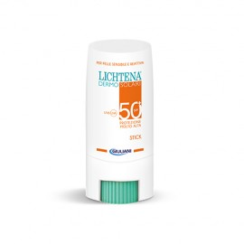 Lichtena Dermosolari Stick Spf 50+