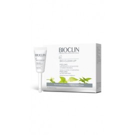 Bioclin Bio Clean Up Peeling 6 Flaconcini 5ml