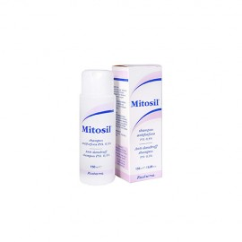 Mitosil Shampoo Antiforfora 150ml