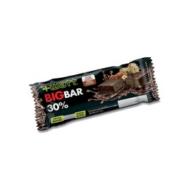 The Big Bar Cookie-Nocciola 80g